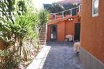 Рим, гостиница рядом с Базиликой Сан Паоло