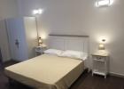 Рим, лицензия на отель в престижном районе города