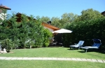 Симпатичный отель в провинции Тренто