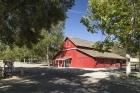Восхитительное ранчо недалеко от Лос-Оливос