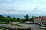 Замечательная новая вилла в Истрии