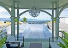 Прекрасные апартаменты  на Сардинии