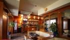 Симпатичное кафе в 16 округе Вены