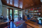 Эксклюзивная резиденция на Бали