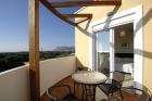 Прекрасный отель на Крите