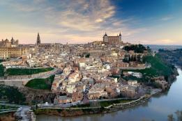 Новости рынка → Рост ипотечного кредитования в Испании
