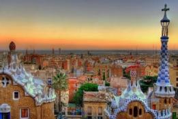 Новости рынка → Изменение закона о ВНЖ принесло Испании 3 млрд евро