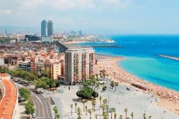 Новости рынка → Вид на жительство в Испании станет доступнее