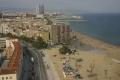 Побережья Испании продолжают застраиваться