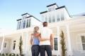 Эмоциональные ошибки покупателей и продавцов недвижимости