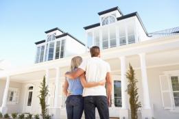 Статьи и обзоры → Эмоциональные ошибки покупателей и продавцов недвижимости