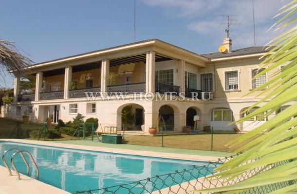 Недвижимость в Аликанте Предложения по продаже жилья в