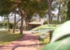 Шикарная вилла в Аликанте