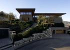 Потрясающий особняк в Кицбюэле, Тироль