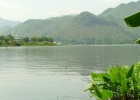 Великолепный отель в провинции Канчанбури