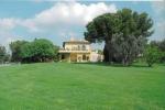 Роскошная вилла в Тоскане