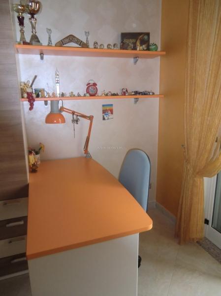 Элегантный апартамент на Сицилии