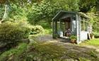 Загородный дом в графстве Камбрия