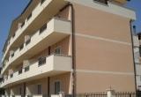 Прекрасные апартаменты в Италии