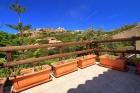 Превосходная вилла на Сардинии