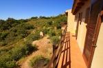 Современная вилла на Сардинии