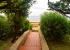 Прекрасная вилла на Сардинии