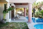 Эксклюзивный дом в Мексике