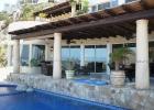 Элегантный дом в Мексике