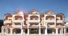 Современный апартаменты в Италии