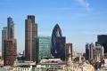 Элитное жилье в центре Лондоне продолжает расти в цене