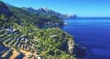 Майорка – солнечный рай
