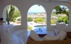 Роскошная вилла на Сардинии
