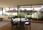 Комфортабельные апартаменты в Вене, Австрия