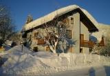 Симпатичный дом в Каринтии