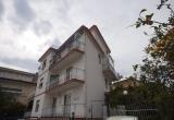 Сан-Ремо, жилой дом недалёко от моря