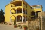Новый дом в Черногории