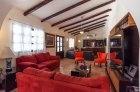 Чудесный дом в Плая-дель-Кармен