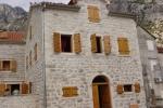 Прекрасная вилла в Черногории