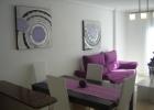 Квартира в Торревьехе