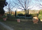 Роскошный особняк в Италии