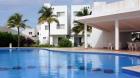Великолепный дом в Канкуне