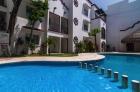 Замечательный апартамент в Мексике