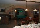 Роскошная вилла в Пизе