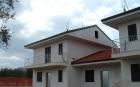 Кротоне, симпатичные апартаменты в небольшой деревне