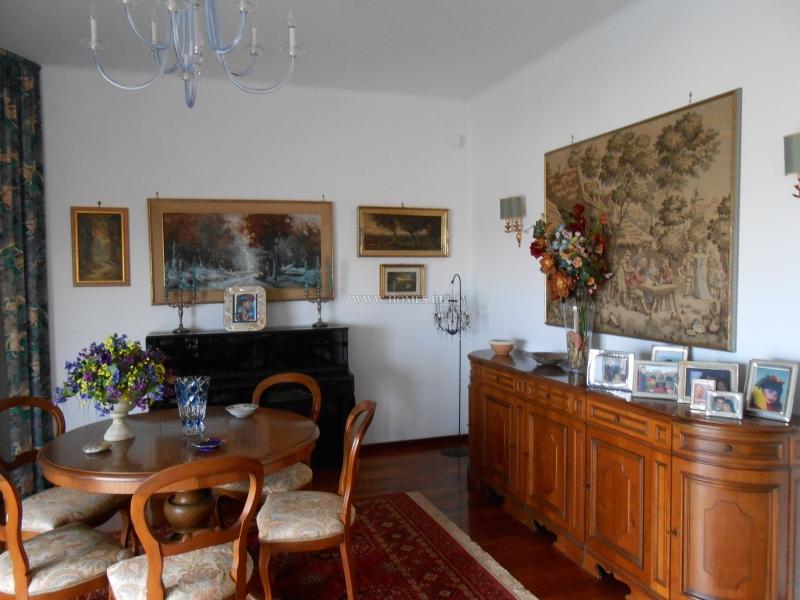 Красивая вилла в Абруццо