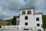 Эксклюзивная вилла в Черногории