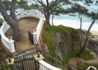 Замечательный дом в Сант Антони де Калонже, Коста Брава