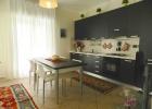 Прекрасный апартамент в Оспедалетти