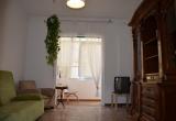 Прекрасный апартамент в Сан-Ремо