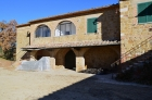 Шикарный дом в Тоскане